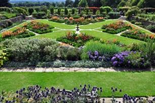 Garden Of Uk Great Gardens Hestercombe An Iconic Lutyens