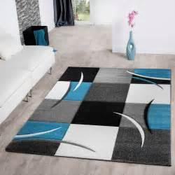 teppiche modern moderne teppiche f 252 r wohnzimmer jtleigh