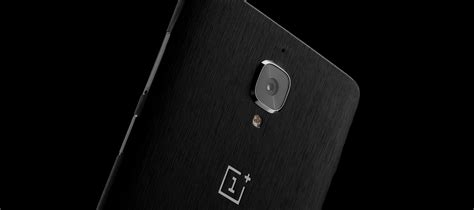 3m Skin Garskin Protector Oneplus 3 3t Black Leather oneplus 3 skins wraps covers 187 dbrand