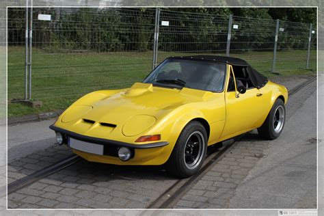 opel gt photos topworldauto gt gt photos of opel gt photo galleries