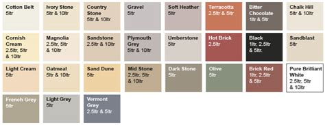 autentico chalk paint homebase 28 crown paint colour chart pdf sportprojections