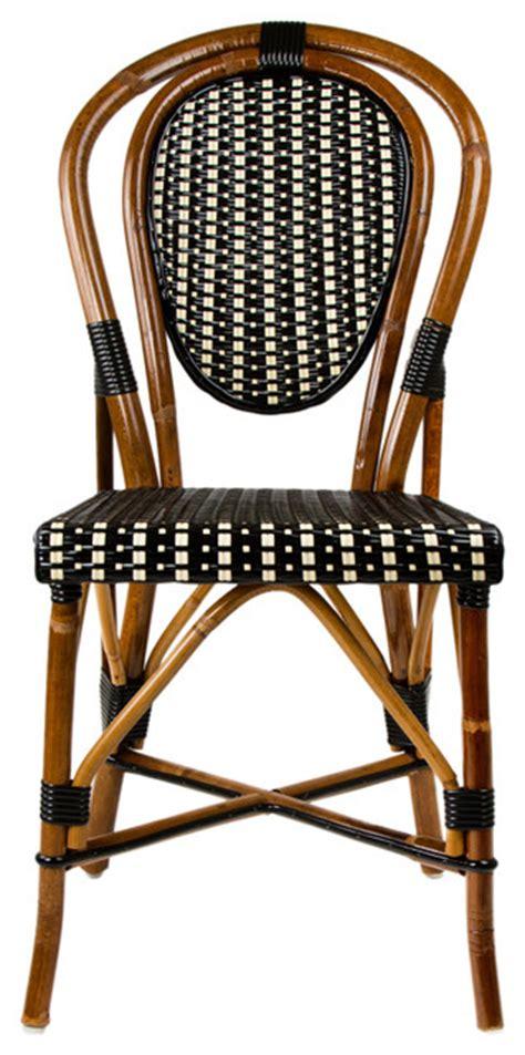 mediterranean bistro chairs mediterranean dining