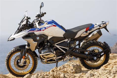Bmw Motorrad R1250gs by Bộ đ 244 I Bmw Motorrad R1250gs V 224 R1250rt 2019 Lộ Diện Trước
