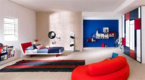 decoracion habitacion joven decoraci 243 n de habitaciones para jovenes decoracionpara