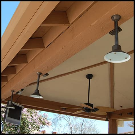 Low Voltage Patio Lights Low Voltage Landscape Lighting