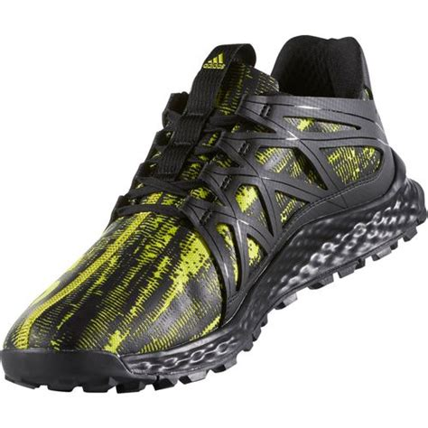 adidas vigor trail running shoes adidas s vigor bounce trail running shoes academy