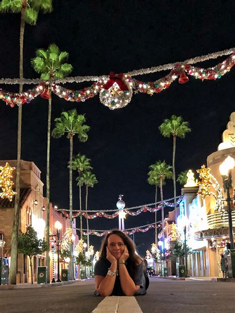 hollywood studios after hours disney after hours review your vip experience in