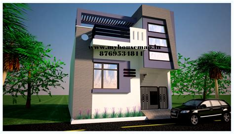small house elevation designs in india gallary house map elevation exterior house design 3d house map in india