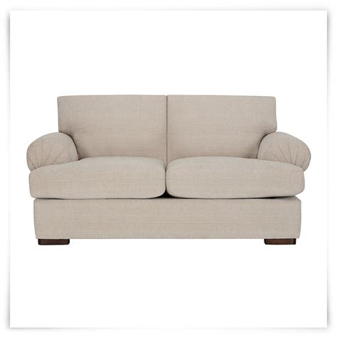 kevin charles sofa city furniture belair lt taupe microfiber loveseat