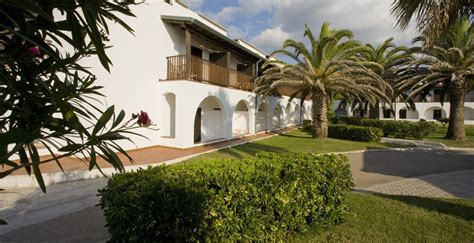 alghero hotel porto conte hotel alghero hotel portoconte alghero sardegna