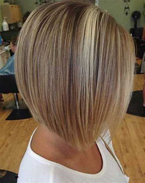 inverted wedge haircut pictures inverted bob pictures and photos of inverted bobs
