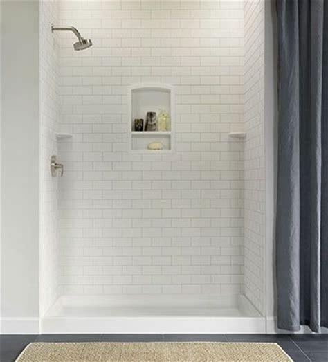 bathroom wall tile panels best 25 shower wall panels ideas on pinterest shower