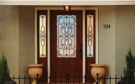 Jeld Wen Exterior Fiberglass Doors Exterior Southside Lumber