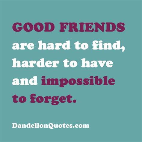 how to see peoples best friends on the new snapchat 100 best images about friendship quotes on pinterest