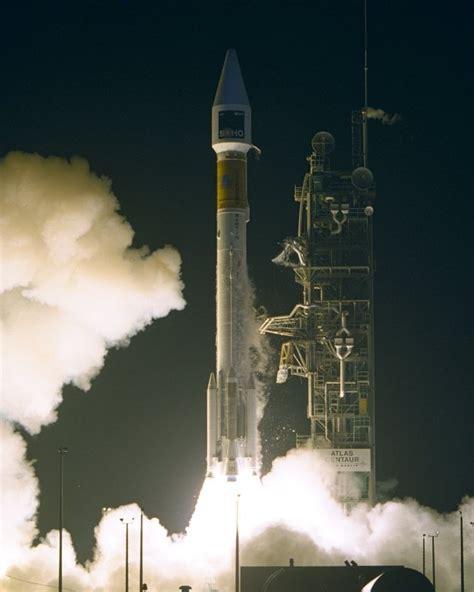 Soho Launch nasa solar observation mission celebrates 15 years
