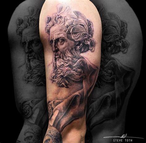 steve s tattoo 49 best steve s work images on skull
