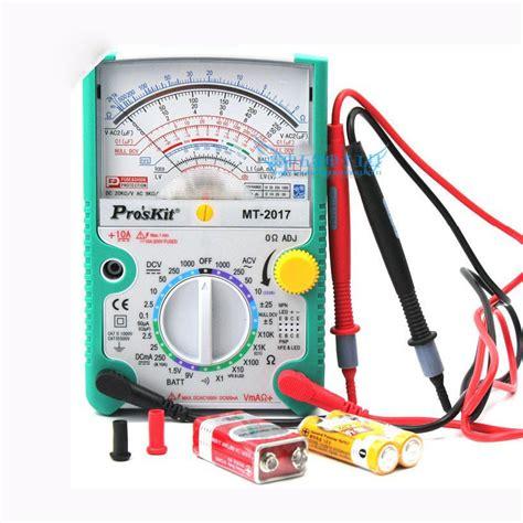 Multimeter Cl test ac capacitor ohm meter 28 images digital multimeter cl meter ac dc voltage capacitor