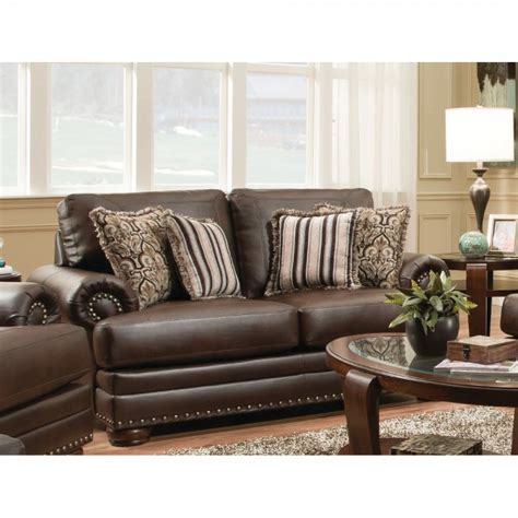 popular living room awesome conns living room sets plans pomoysamcom