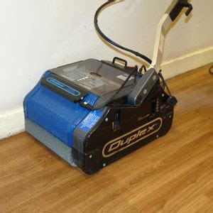Best Hardwood Floor Cleaning Machine by Effectively Clean Carpets Remove Dirt From Surfaced