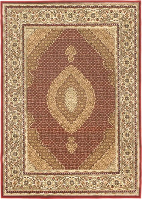 area rugs canada traditional area rugs canada discount canadahardwaredepot