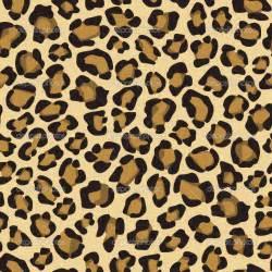 Jaguar Design And Print Cheetah Leopard Jaguar Print Pattern Jaguar Print