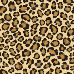 Jaguar Print Cheetah Leopard Jaguar Print Pattern Jaguar Print