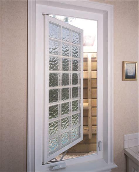 egress window cost free window well denver colorado