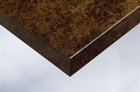Folie Marmor Design by 19 M 178 Premium Klebe Folie Marmor Optik Deko M 246 Belfolie