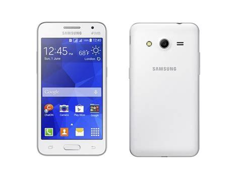 samsung core 2 hd themes samsung galaxy core 2 price specifications features