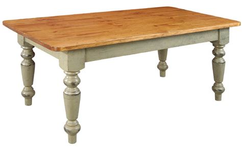 harvest kitchen table farm table farm tables antique farm table farm dining