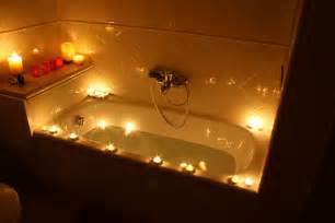 Take Me Out Of The Bathtub Mynx Writes 12 Steps For Fostering Your Creativity