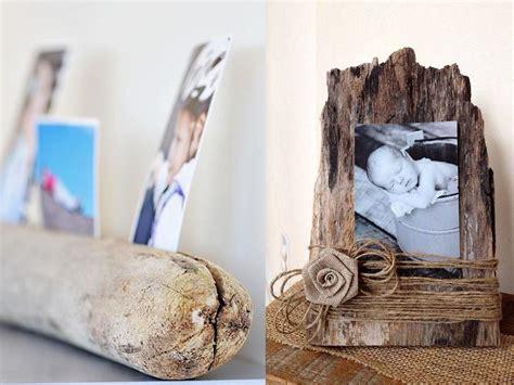 imagenes de troncos con ramas para adornos en rustico 15 ideas molonas de decoraci 243 n con