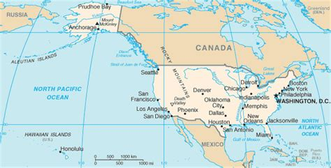 interactive travel map of the us united states maps see static interactive travel maps