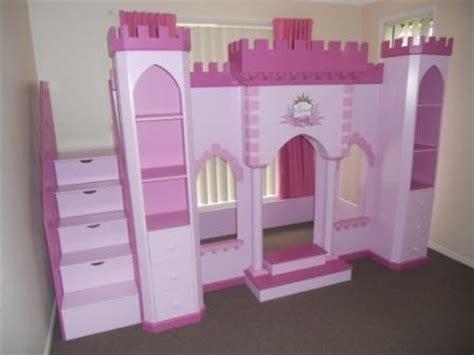 princess castle loft bed pdf diy princess castle playhouse loft bed plans download