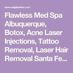 laser tattoo removal albuquerque getting after depo provera cervical mucus