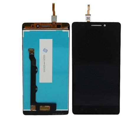 Lcd Note 3 Malaysia Lenovo K3 Note Lcd Touch Screen Dig End 11 17 2017 2 15 Pm