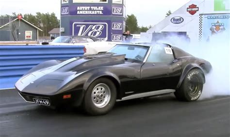 c3 corvette racing c3 archives vettetv