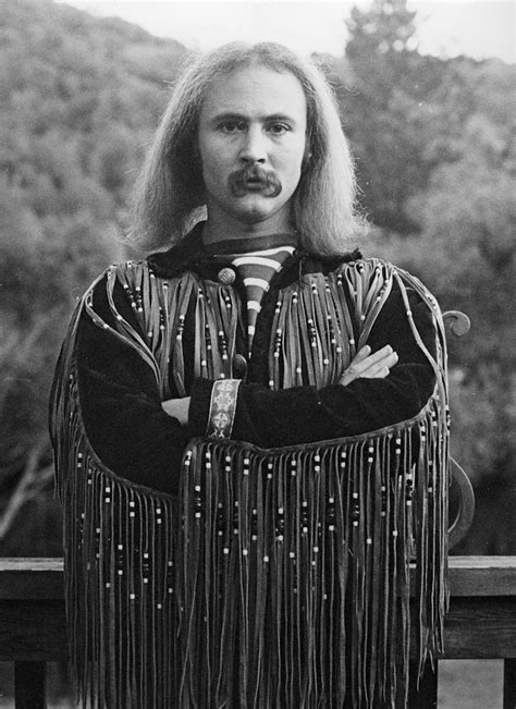 david crosby the voice david crosby owner of stellar third eyebrow and this
