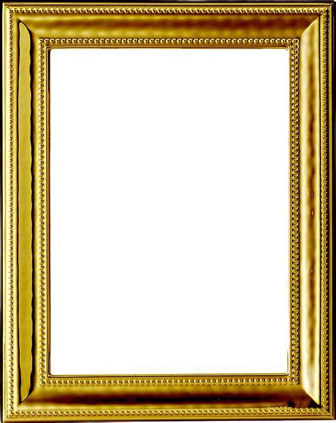 Imagenes De Marcos Dorados | tesoros marcos dorados