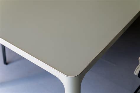 tavolo rimadesio tavolo rimadesio modello flat scontato 22 tavoli a