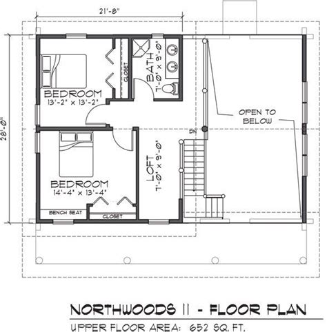 one story log cabin floor plans single story log cabin floor plans gurus floor