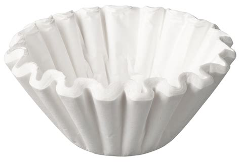 How To Make Filter Paper - filter cups filter papers accessories bravilor