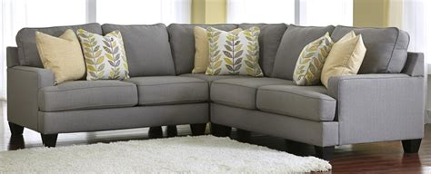recliners phoenix az sofas phoenix az leather sectional sofa phoenix az sofas