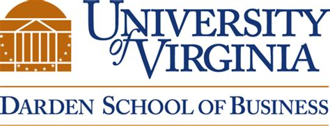 Uva Mba Dates by Ssrn Darden School Of Business Working Paper Series