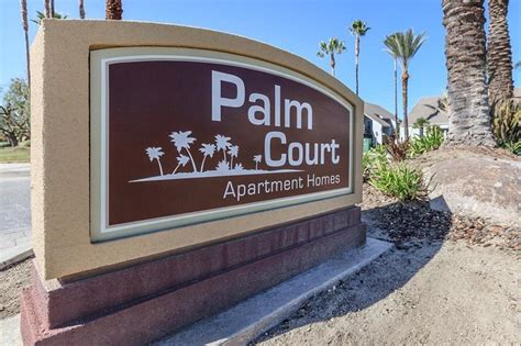 palm court apartment homes hemet ca apartment finder