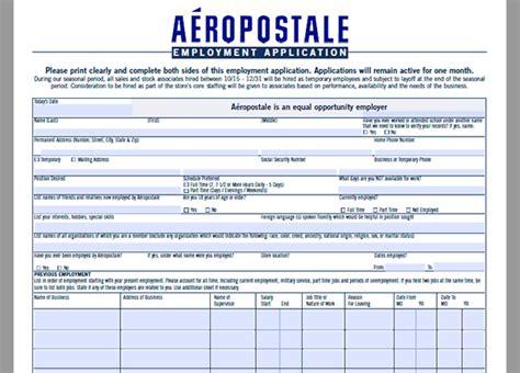 printable job application for rite aid rite aid job application form download rite aid job