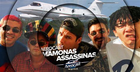 imagenes de mamonas assassinas mamonas related keywords mamonas long tail keywords