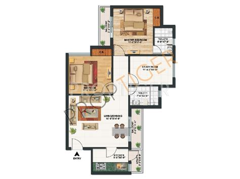 paras homes floor plans paras homes floor plans 28 images