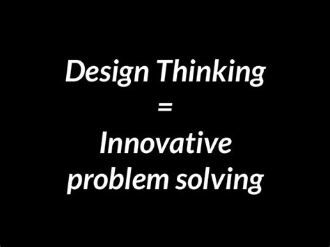 design thinking crash course crash course design thinking by arnoutsmeets