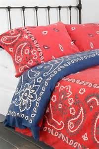 red bandana comforter 1000 images about oh suzanna s bandanas on pinterest